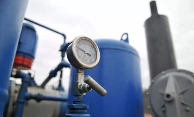 Срочно откройте вентиль! Штаты дают команду «Газпрому» на поставку углеводородов в ЕС