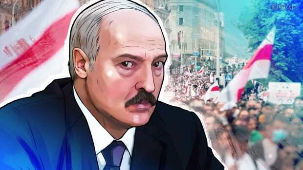 Эксперт подтвердил возможность организации покушения на Лукашенко спецслужбами США