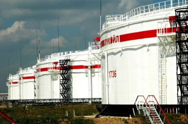 """Инвестиции """"Лукойла"""" и """"Газпром нефти"""" в новое СП в ЯНАО превысят 200 млрд руб - Алекперов"""