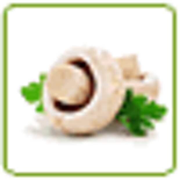 Приготовление фаршированных помидоров с грибами и ветчиной в духовкеы, фаршированные ветчиной и грибами