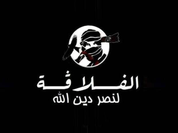 «Хаттаб никогда не умрет», — заявили хакеры, взломавшие сайт ставропольской школы