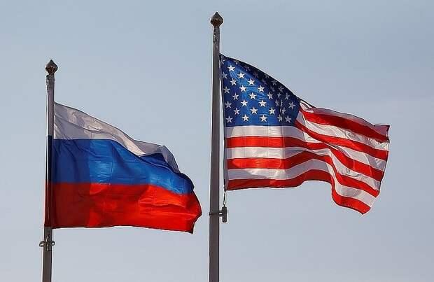 В США удивлены, насколько быстро Россия обнаружила американский лагерь в Арктике