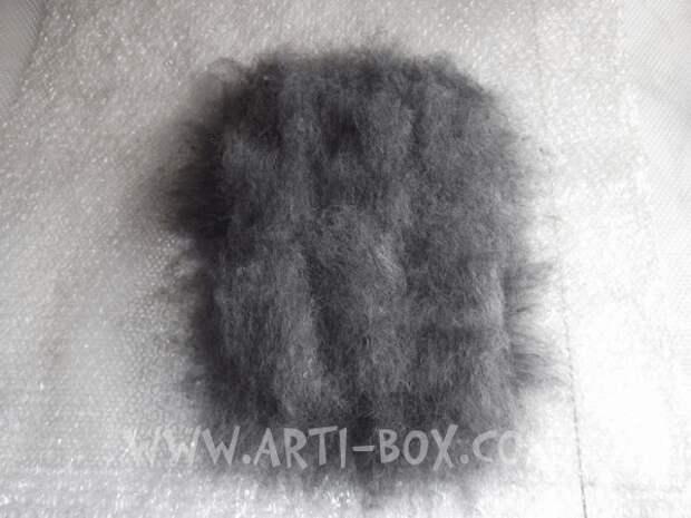 www.arti-box.com сумки из шерсти мокрое валяние