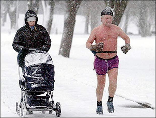 http://athleticbody.ru/wp-content/uploads/2014/12/beg-zimoy-na-ulice.jpg