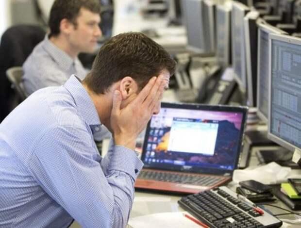 """Рынок нефти опять снижается, напуганный штаммом """"дельта"""""""