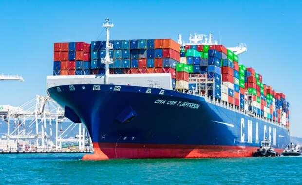 Секретный экспорт увеличился более чем на половину