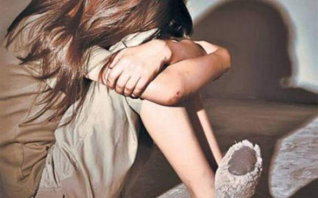 В Сочи подростку грозит тюремное заключение за изнасилование семиклассницы