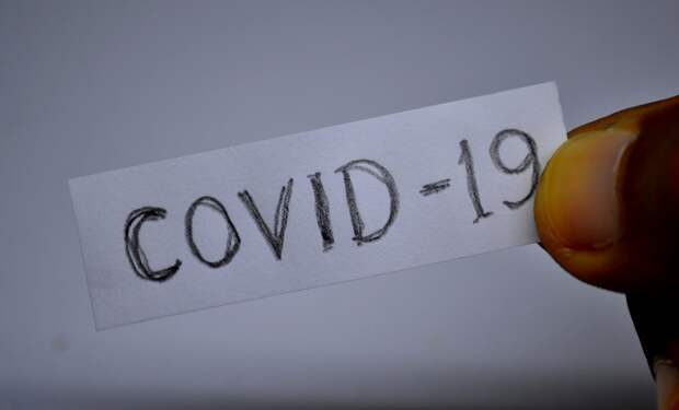 Власти Севастополя сообщили о новом выявлении заболевания коронавирусом