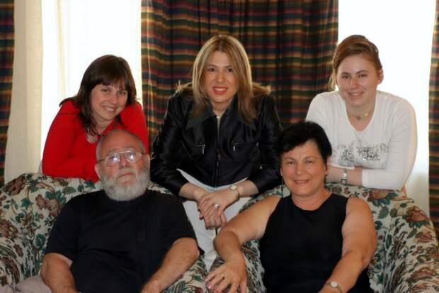 7 фактов о гениальных сёстрах Полгар, которых специально вырастили вундеркиндами