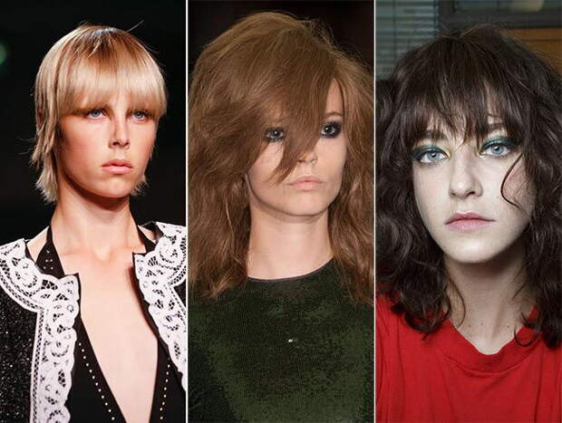 http://fchannel.ru/wp-content/uploads/2014/11/spring_summer_2015_hairstyle_trends_hairstyles_with_bangs2.jpg