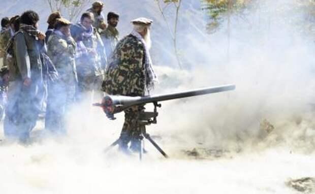 Новый «Талибан» *: отцы и дети. Век живи, век учись
