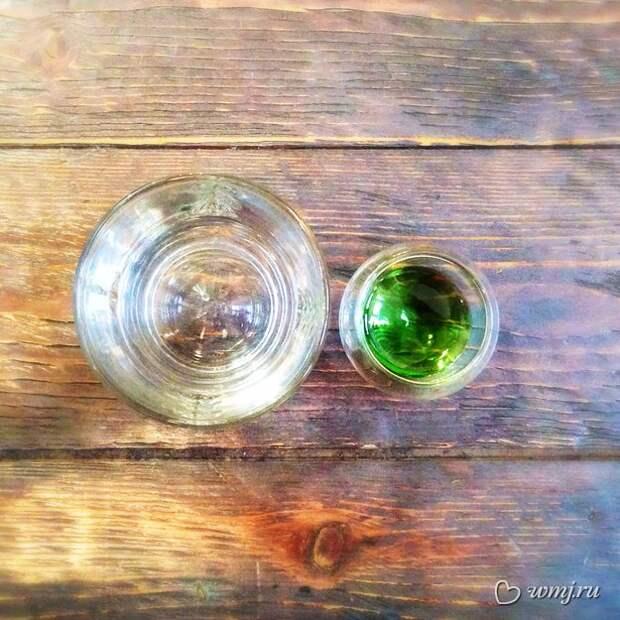 Давайте же выпьем! 3 весенних напитка красоты – 3 формулы бодрости