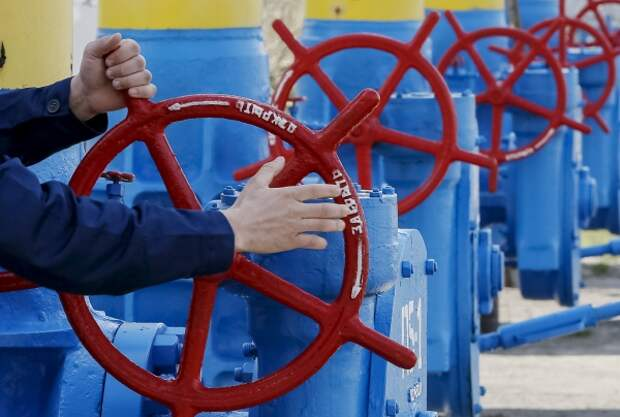 Миллер призвал Украину четко определиться, кому принадлежит Донбасс