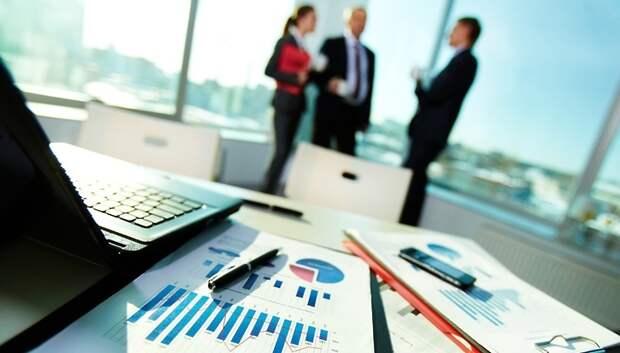 «Унихимтек» Подольска вошел в рейтинг инновационных компаний «ТехУспех»