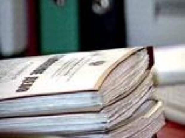 В Удмуртии главу юридического отдела районной администрации уличили в перевозке 104 граммов героина