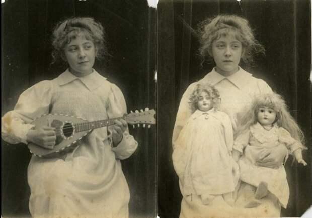 Агата Кристи, 1898 год история, картинки, фото