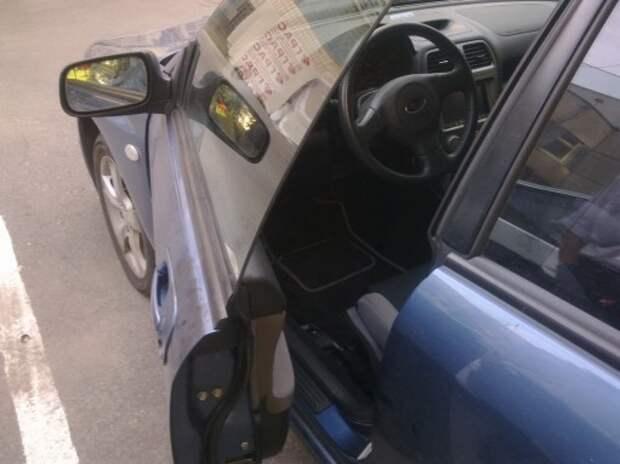 Какие автомобили будут угонять в 2015 году