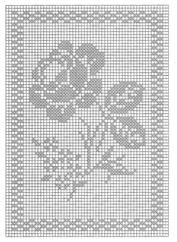 file2 (25) (514x700, 297Kb)