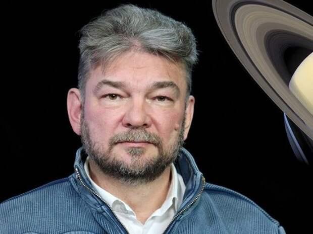 «Это смерть российской пилотируемой космонавтики»