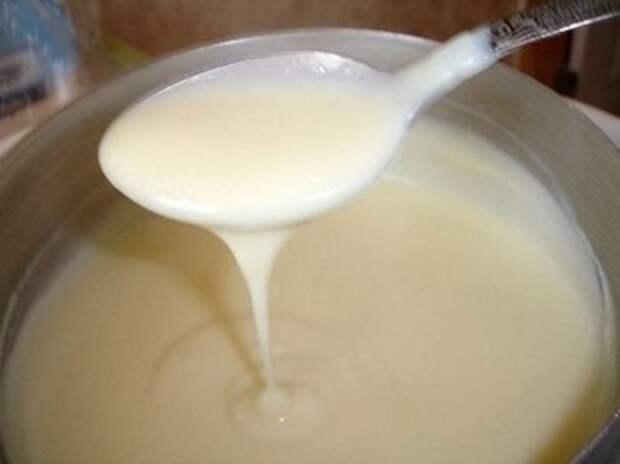 8 непревзойденных рецептов кремов для самых вкусных десертов!