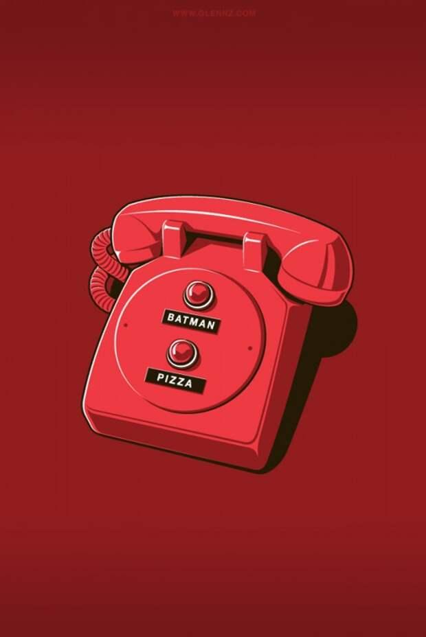 Внимание! Горячие телефонные номера Пенсионного фонда Севастополя (номера телефонов)