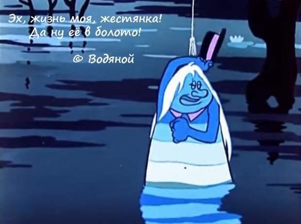 https://img-fotki.yandex.ru/get/11/29330465.2ae/0_f5c09_8aa0d44d_XXXL.jpg