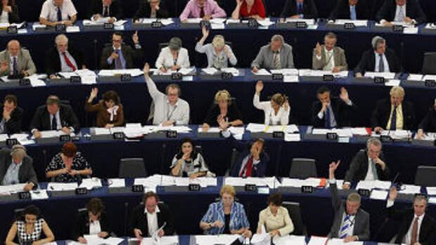 Эгоизм Европы — более серьезная угроза, чем Путин