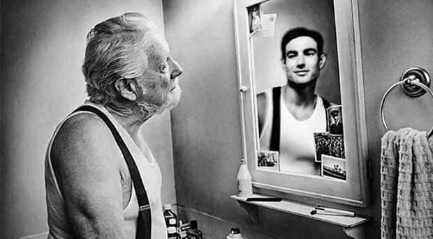 Эксперимент Элен Лангер, доказавший, что старость существует лишь в нашем воображении