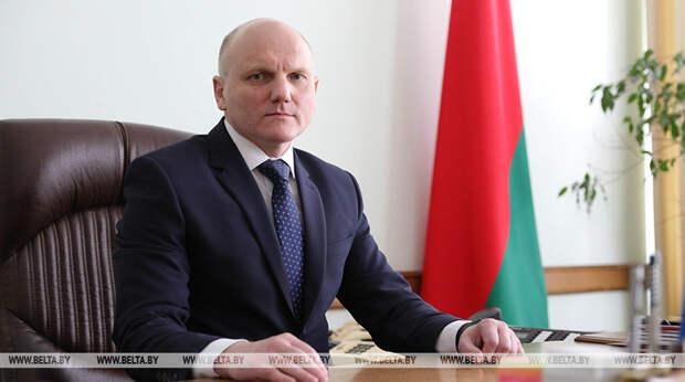 КГБ назвал имена тех, кто стоит за попытками переворота в Беларуси.