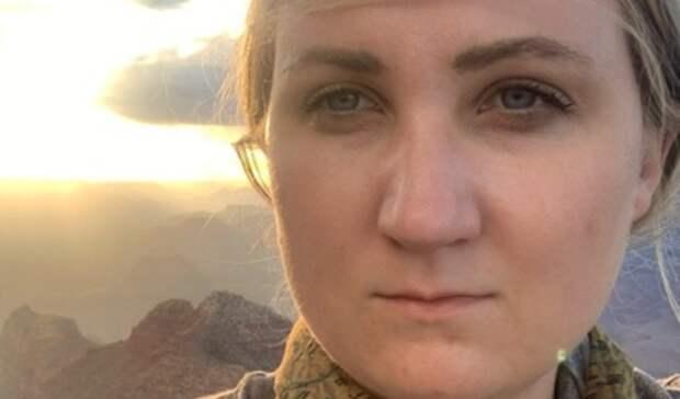 Дело о пропаже американки на Бору проконтролирует прокуратура