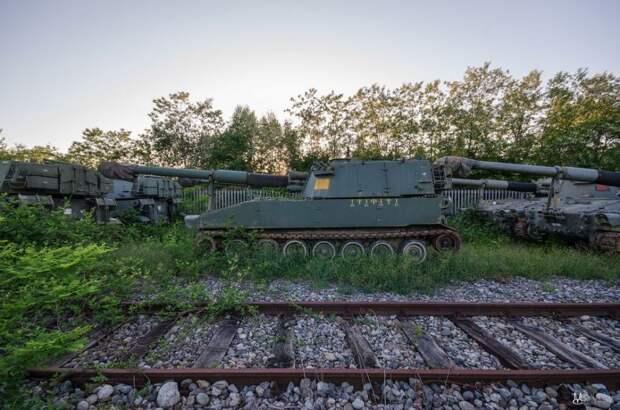 terraoko-abandoned-tank-20150916 (6)