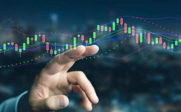 Итоги 2020 года на фондовом рынке