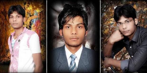 В Пакистане христианин накрыл собой террориста-смертника при входе в храм 2015, героизм, герой