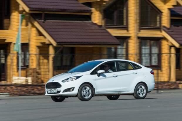 Ford Fiesta sedan3_новый размер