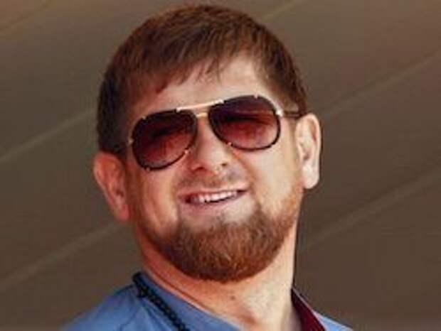 Новость на Newsland: Кадыров: Чечня будет сама себя обеспечивать через 5 лет