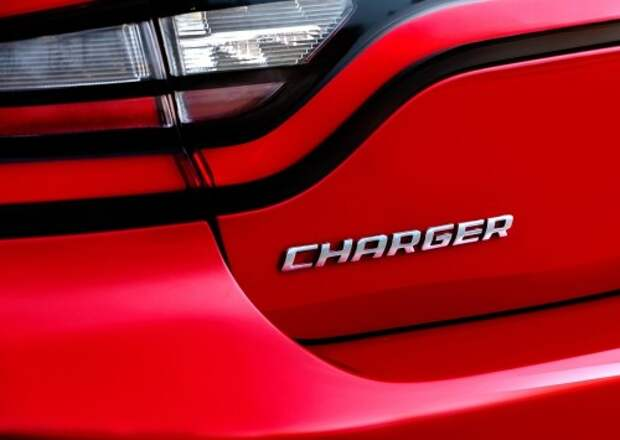 Dodge-Charger_2015_1280x960_wallpaper_30