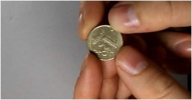 Простой и надежный запайщик пакетов с помощью 1 рубля и всего за 5 минут