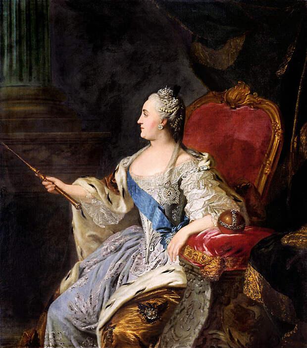 II...1763.jpg
