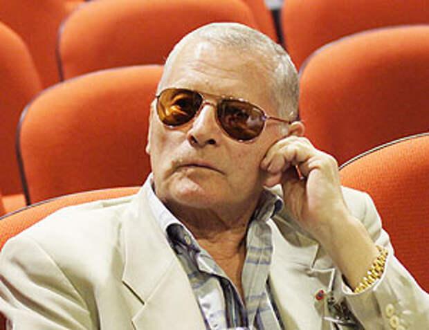 Ушла последняя легенда золотого Евро-1960, все сегодняшние матчи РПЛ начнутся с минуты молчания