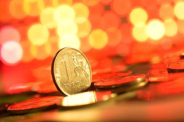 Экономист назвала четыре шага, как избавиться от долгов