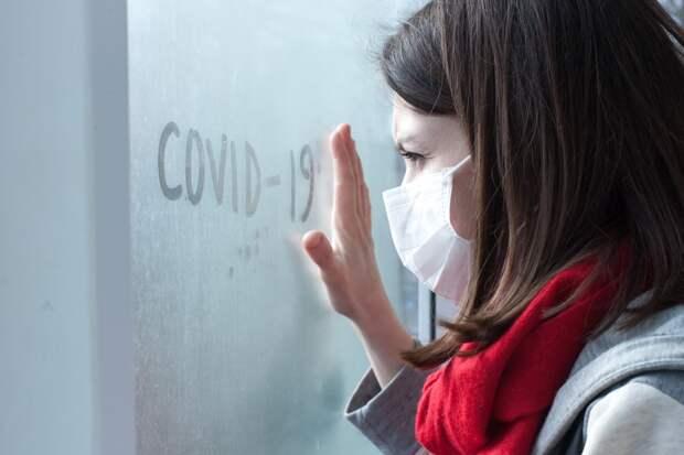 ВОЗ: пандемия коронавируса не станет последней