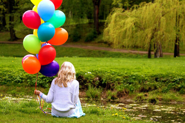 10 гарантированных способов испоганить себе день рождения