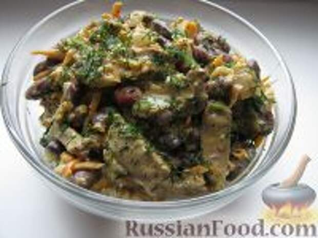 http://img1.russianfood.com/dycontent/images_upl/26/sm_25500.jpg