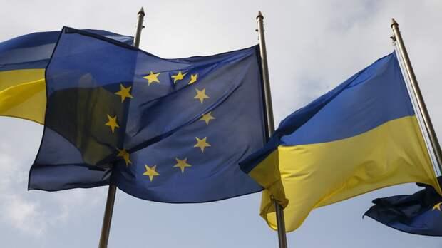 Украина решила сотрудничать с ЕК по паспортам об иммунитете к COVID-19