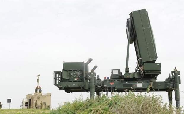 Герой России Липовой: «Никакого действительно стоящего оружия США Украине не дадут»