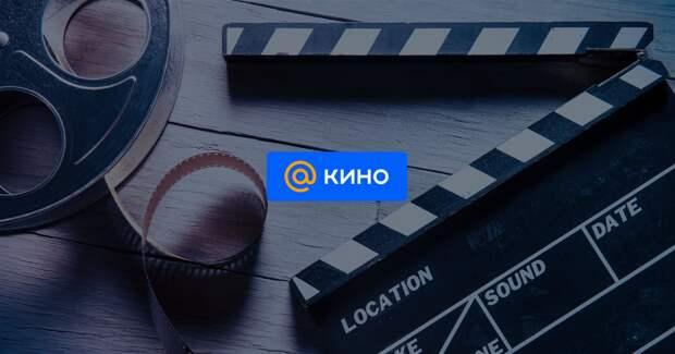 Новый трейлер к сериалу «Вертинский»