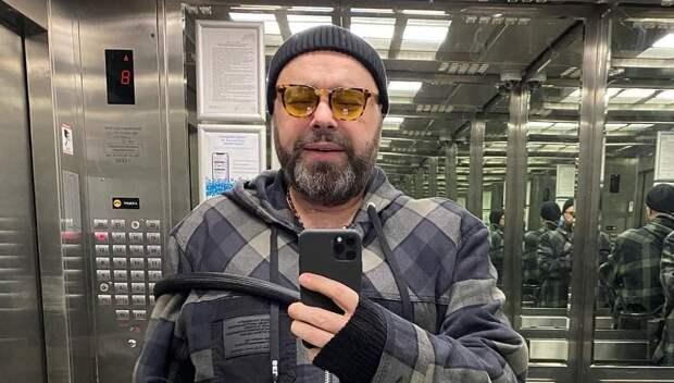Максим Фадеев похвастался результатом похудения на 127 кг