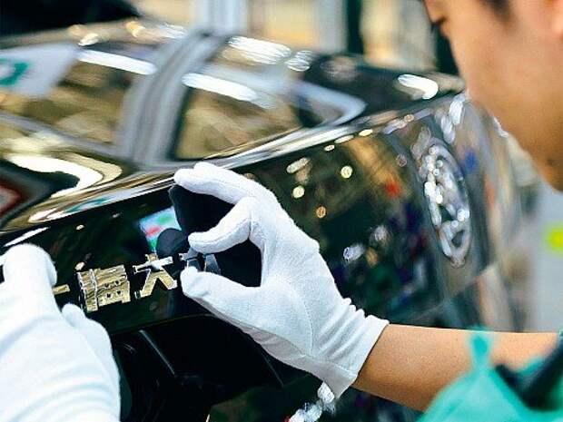 Автопром в странах БРИКС: чему нам поучиться у китайцев и индийцев