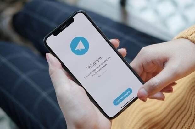 Выборы-2021: оценки главных событий авторами Telegram-каналов