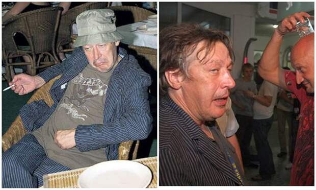 Адвокат Добровинский признал, что знает, как можно «отмазать» Ефремова